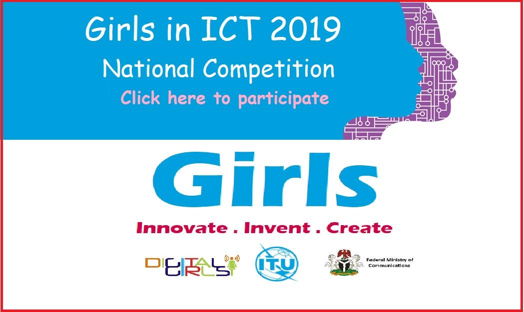 Girls-in-ICT_banner