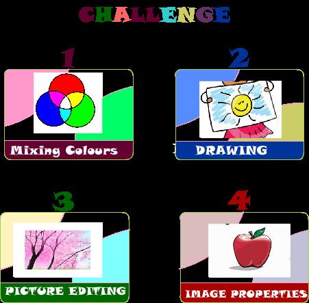 flash_template_graphics