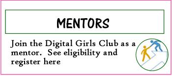 Mentors
