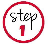 step1n