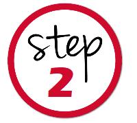 step2n