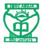Group logo of FGGC Bwari